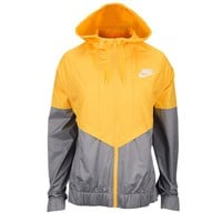 Nike Windrunner Jacket - Women's at Foot Locker