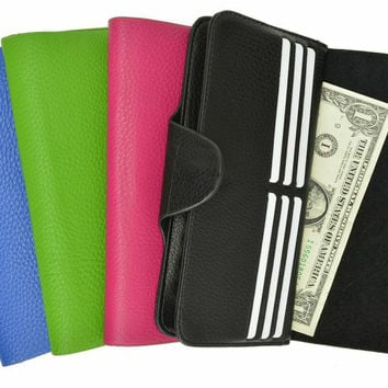 New Fashion Credit Card Holder