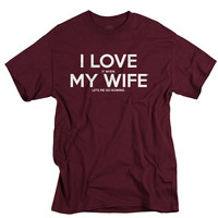 Rowing gift for husband rowing t-shirt Birthday gift for men cheap gifts for hubby tee shirt
