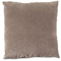 Villa Pearl Large Pillow