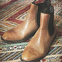 Liebeskind  Remington Chelsea Boot at Free People Clothing Boutique