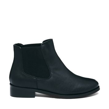 Oasis Rosie Chelsea Ankle Boots