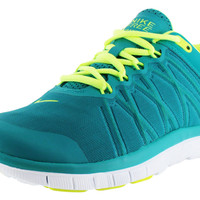Nike Free Trainer 3.0 Men's Cross Training Shoes Sneakers