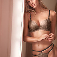 Bras and Panties - Victoria's Secret