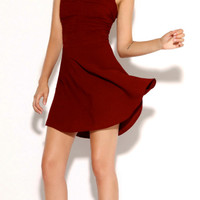 The Reformation :: CLOTHES :: DRESSES :: CORAL DRESS