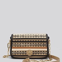 Tory Burch Handbags, Wallets, iPhone Cases, Totes - Bloomingdale's