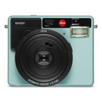 Leica Sofort Compact Instant Camera | Nordstrom