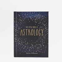 The Illuminated Tarot: 53 Cards for Divination & Gameplay By Caitlin Keegan | Urban Outfitters