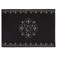Mickey Mouse Icon Placemat - Disney Kitchen