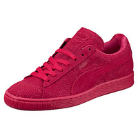 Suede Classic + Colored Women's Sneakers, buy it @ www.puma.com
