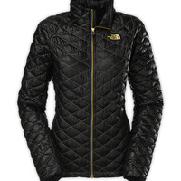 Women's Thermoball™ Jacket | Free Shipping | The North Face®