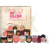 Sephora Favorites In The Glow Set: Shop Combination Sets | Sephora