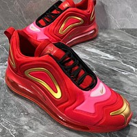 Nike Air Max 720 Gym shoes