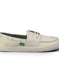 Sanuk® Sailaway for Women | The Official Site