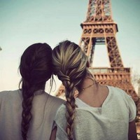 this needs to be me and my bestie