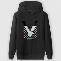 Trendsetter Women Man Fashion Casual Hoodie Sweater