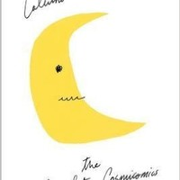[(The Complete Cosmicomics)] [Author: Italo Calvino] published on (September, 2014)