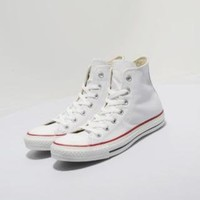 Buy ConverseAll Star Leather Hi- Mens Fashion Online at Size?