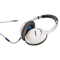 Bose® SoundTrue™ around-ear headphones - Assorted Colors