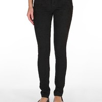 Rock Revival Skinny Stretch Pant