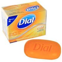 DIAL SOAPS