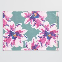 Annabel Floral Placemats Set of 4