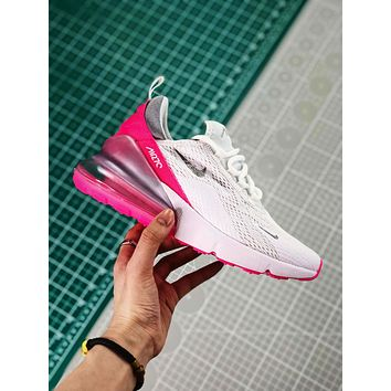 Newest Nike Air Max 270 Sport Running Shoes Style #1