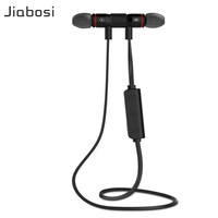 Wireless Sport Running Earphone Stereo