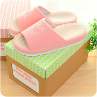 Korean Diy Leather Home Multi-functioned Storage Shoes Box [6395678788]