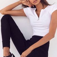 Out From Under Sport Mesh Legging | Urban Outfitters