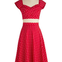 Rockabilly Clothing, Rockabilly Dresses & Rockabilly Shoes | ModCloth