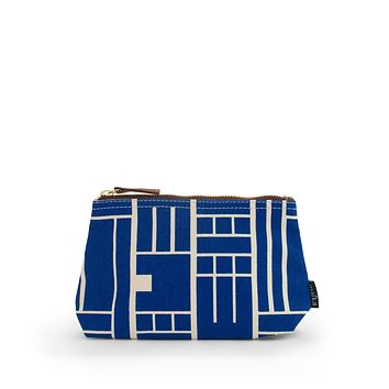 NEW! Travel Pouch - Tribeca