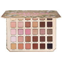 Sephora: Too Faced : Natural Love Ultimate Neutral Eye Shadow Palette : eyeshadow-palettes