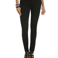 Fashionista Skinny Jean - Long    Shop Jeans at Wet Seal