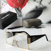 GUCCI Women Men Fashion Shades Eyeglasses Glasses Sunglasses created created