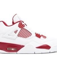 DCCK AIR JORDAN 4 RETRO 'ALTERNATE 89'