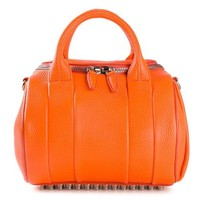 ONETOW Alexander Wang 'Rockie' tote