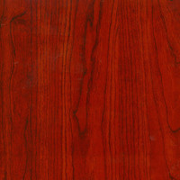 Con-Tact Brand Covering Contact Paper, Cherry Wood Grain Design