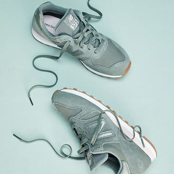 New Balance Military Sneakers