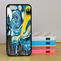 iphone 6 case, iphone 6 plus case, scream batman,iPhone 5 case,iPhone 5C Case,iPhone 5S Case, Phone case,iPhone 4 Case, iPhone 4S Case,Samsng galaxy S3 S4 S5 case = 1927853508