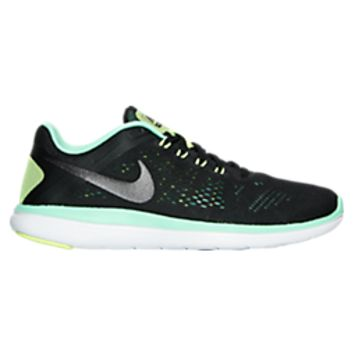 Women's Nike Flex 2016 Rn Running Shoes | Finish Line