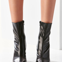 Jeffrey Campbell Walton Boot | Urban Outfitters