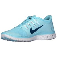 Nike Free 5.0+ - Women's at Champs Sports
