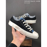 CONVERSE RENEW cheap mens and womens Fashion Canvas Flats Sneakers Sport Shoes