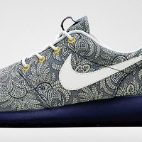NIKE X LIBERTY COLLECTION