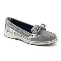 Sperry Top-Sider Angelfish Boat Shoes | Dillard's Mobile