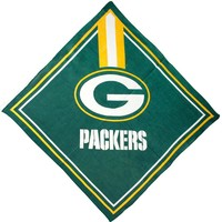 Green Bay Packers NFL Full Color Fandana