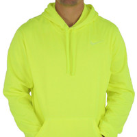 Nike KO 2.0 Men's Hoodie Hooded Sweatshirt Dri-Fit
