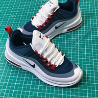 Nike Air Max 87 Sport Running Shoes - Best Online Sale