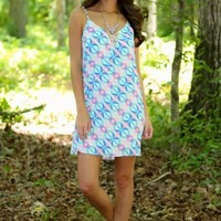 EVERLY:Whipped Into Shape Dress